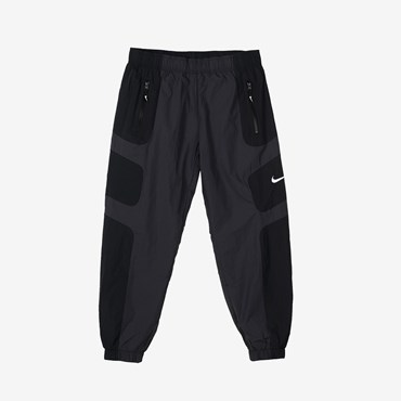 Reissue Pant HD WVN