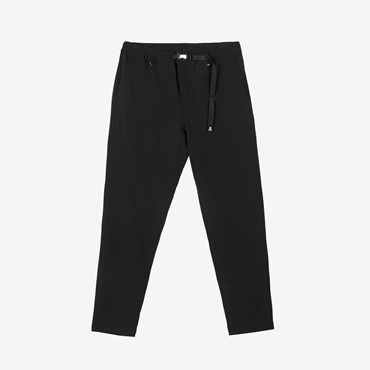 Mastermind Slim Long Pants