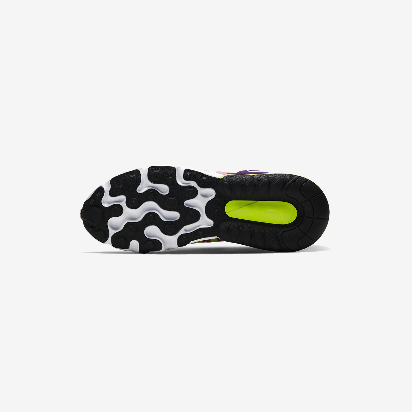 Nike Wmns Air Max 270 React Eng Ck2595 500 Sneakersnstuff