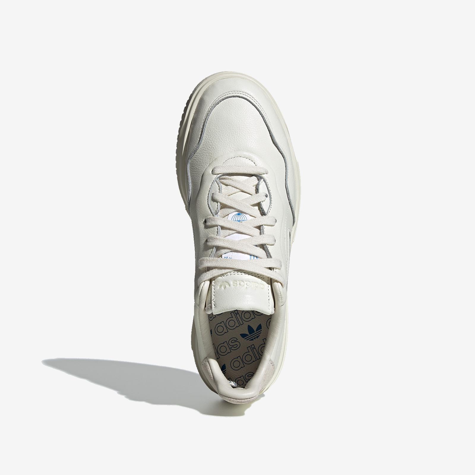 adidas SC Premiere - Ef5902