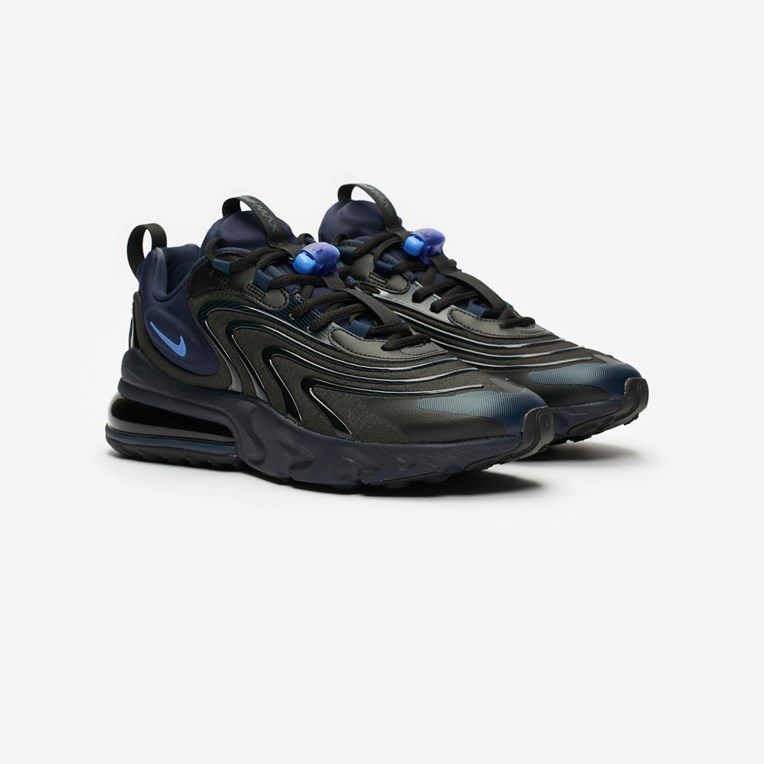 Nike Sportswear Air Max 270 React ENG - 2