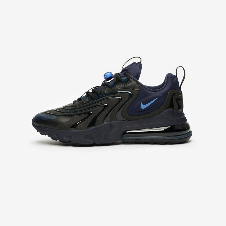 Nike Sportswear Air Max 270 React ENG - 4