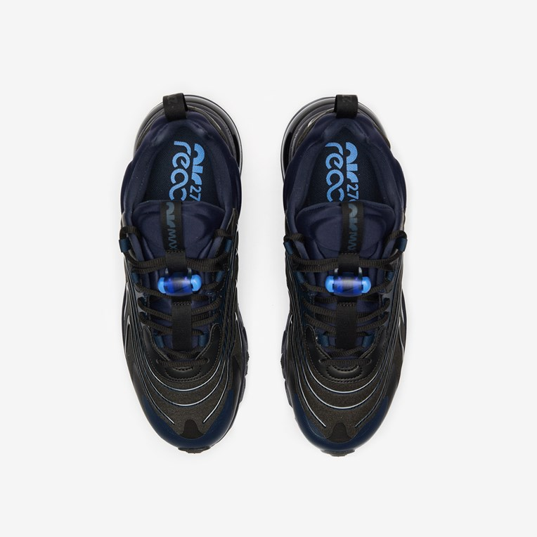 Nike Sportswear Air Max 270 React ENG - 8