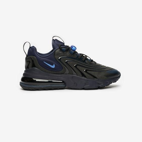 Sneaker Nike Nike Air Max 270 React Eng