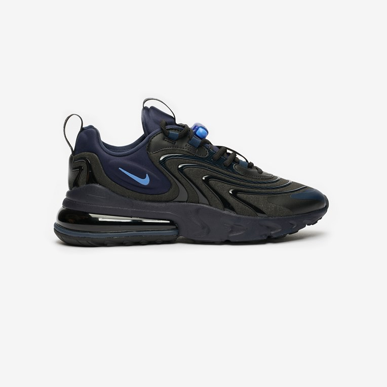 Nike Sportswear Air Max 270 React ENG