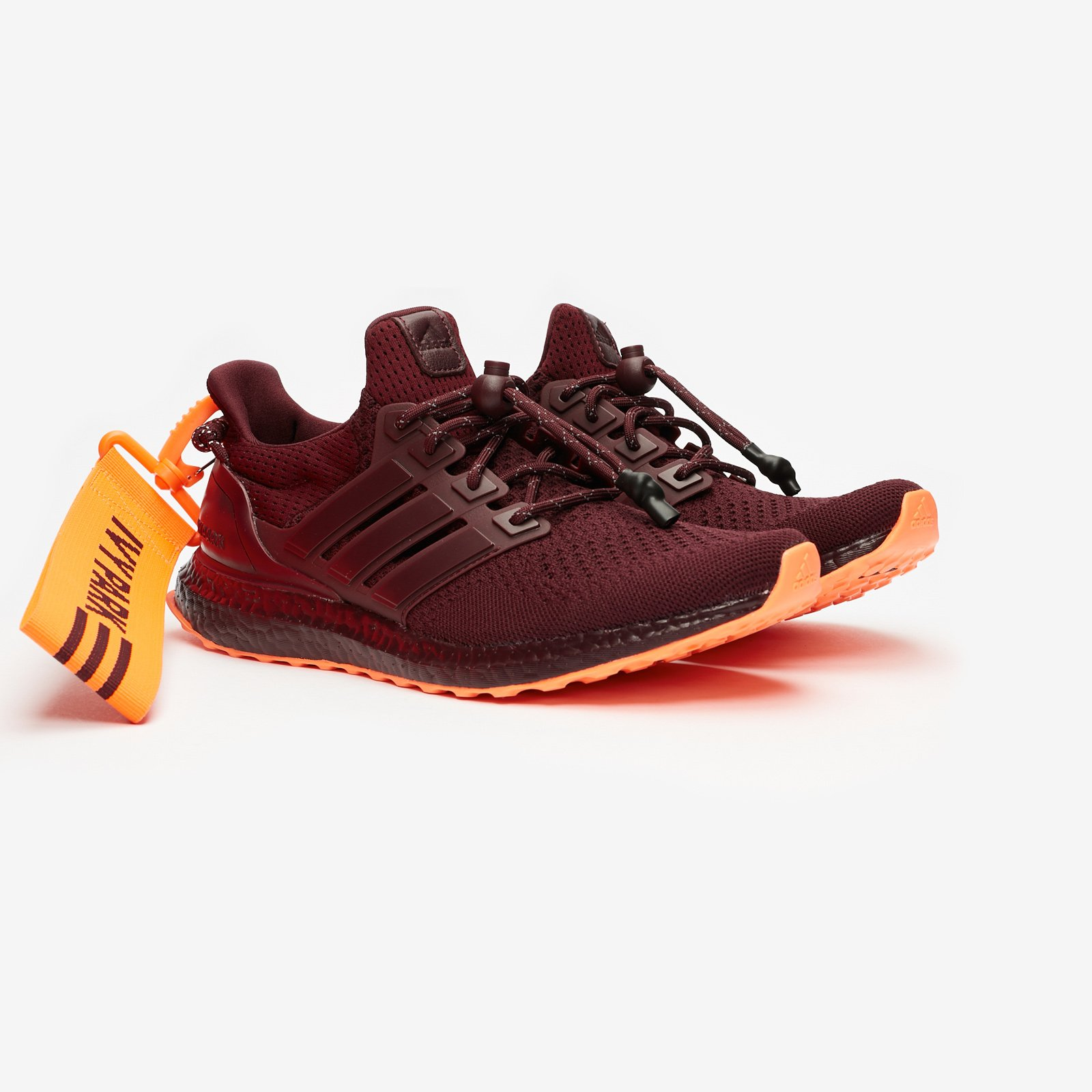adidas ultraBoost x IVY PARK - Fx3163 - SNS | sneakers ...