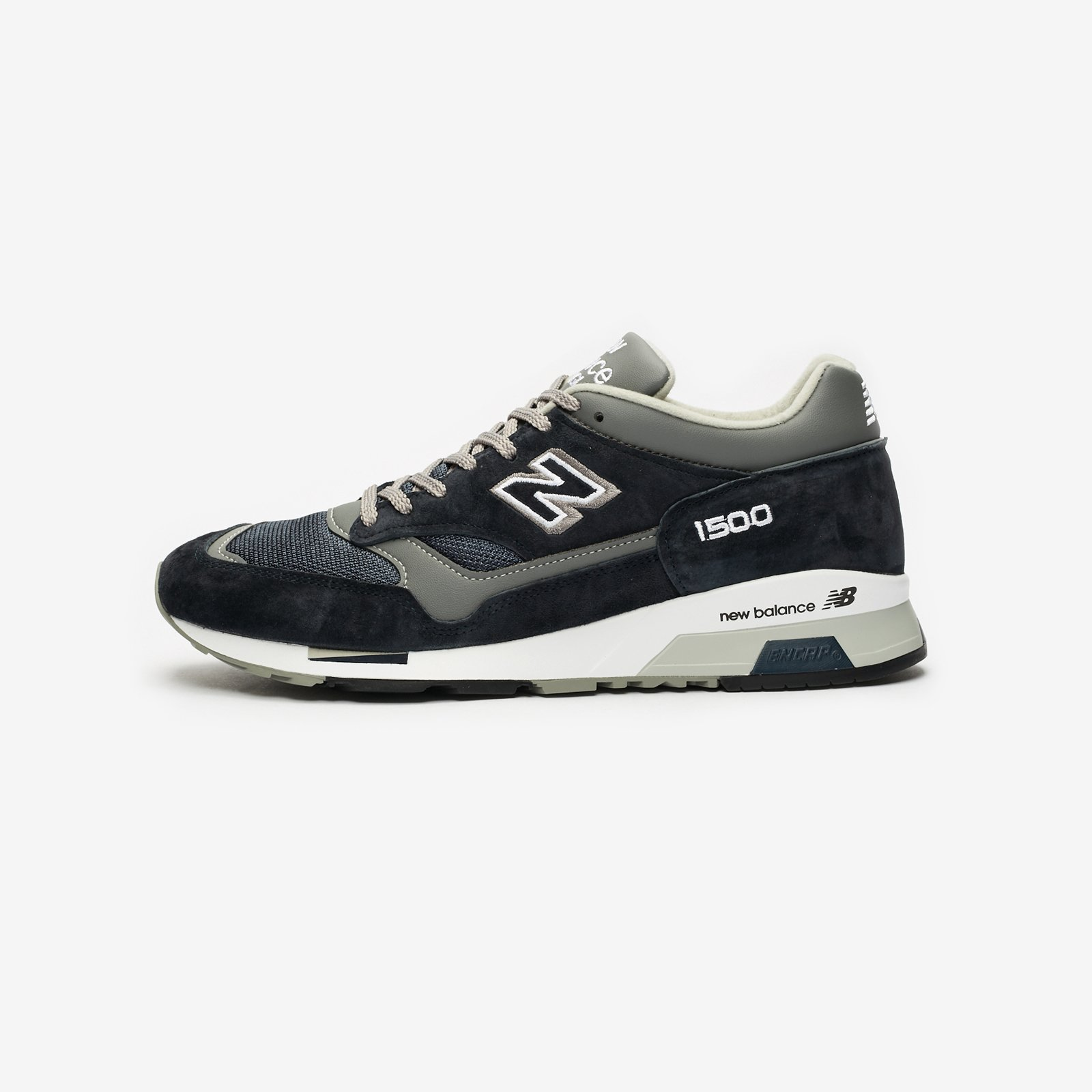 New Balance M1500 - M1500pnv - Sneakersnstuff | sneakers ...