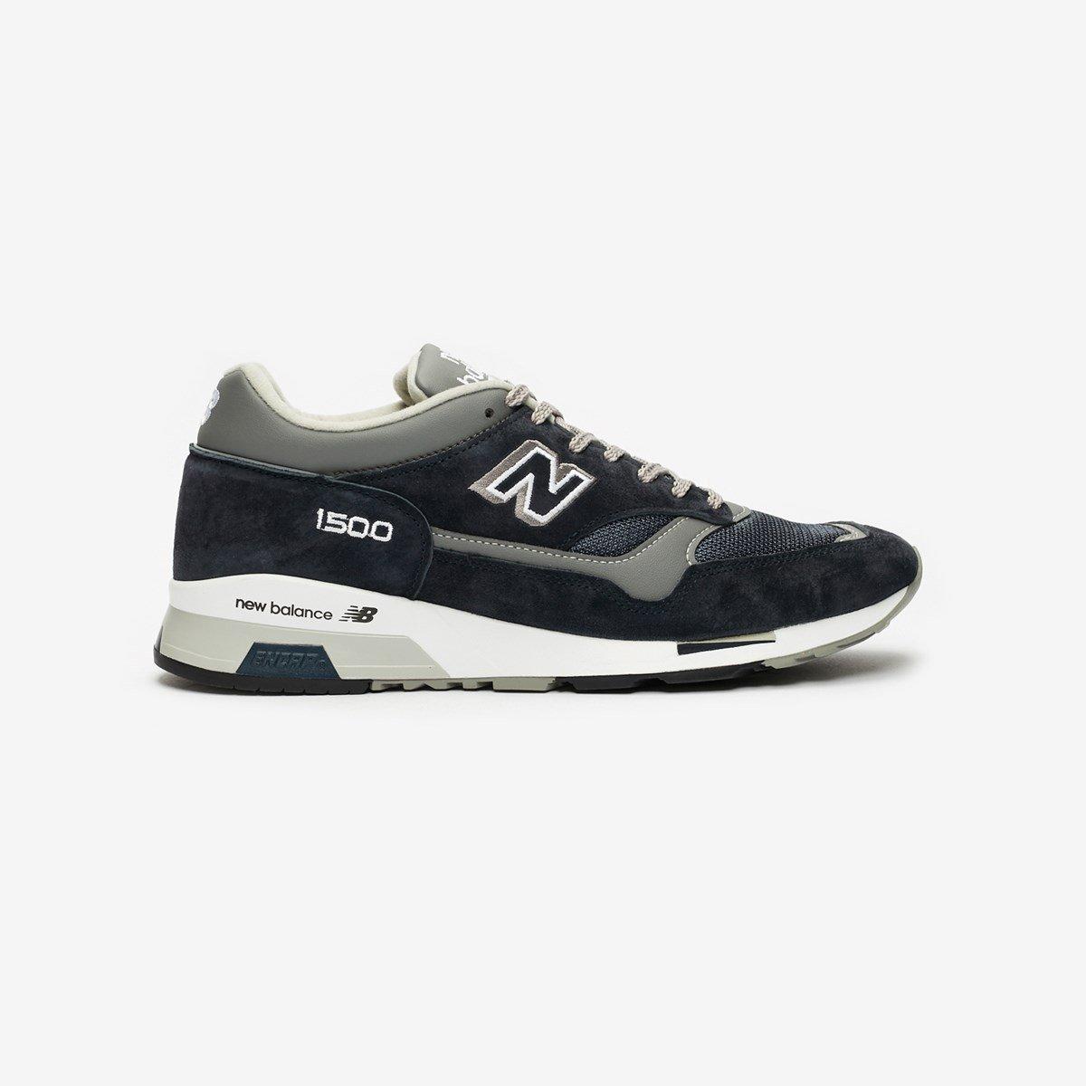 New Balance 1500 - M1500pnv - SNS   sneakers & streetwear online since 1999
