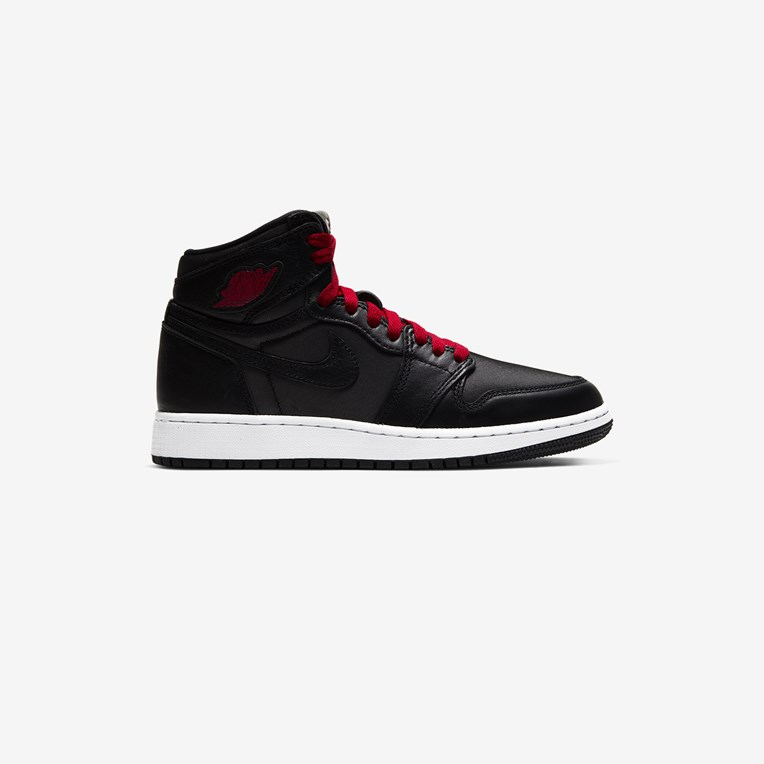 Jordan Brand Air Jordan 1 Retro High OG (GS)