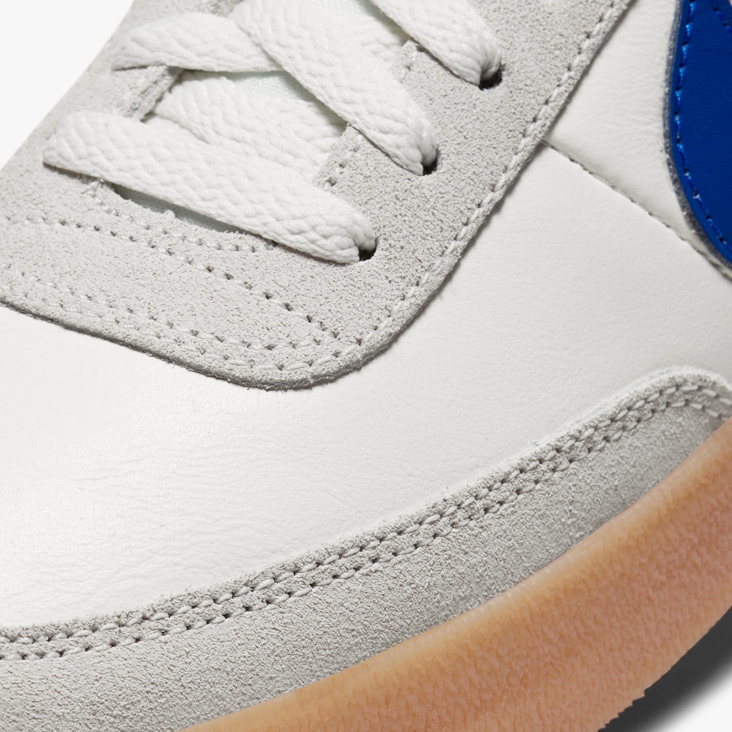 sagrado Fértil Portal  Nike Killshot 2 - 432997-124 - Sneakersnstuff | sneakers & streetwear  online since 1999