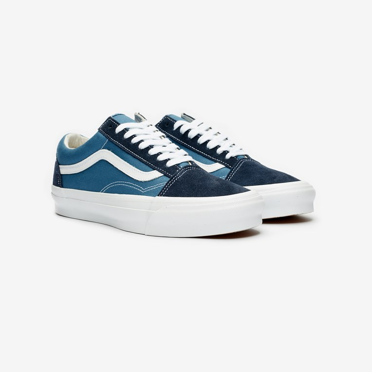 Vans OG Old Skool LX - 2