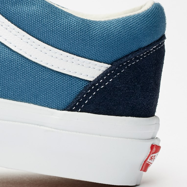 Vans OG Old Skool LX - 7