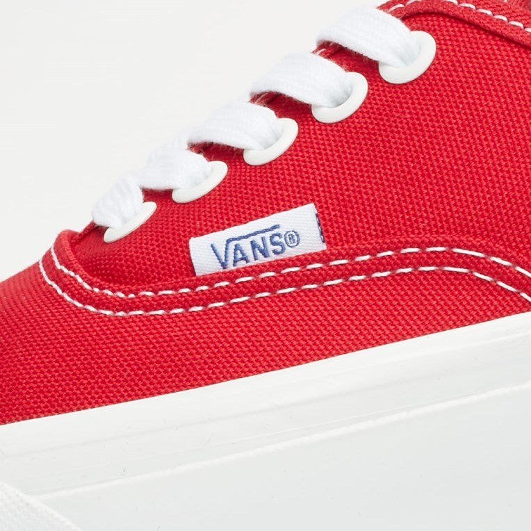 Vans OG Authentic LX - Vn0a4bv905d1