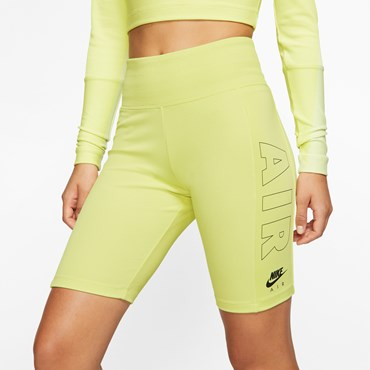 Wmns Air Bike Short
