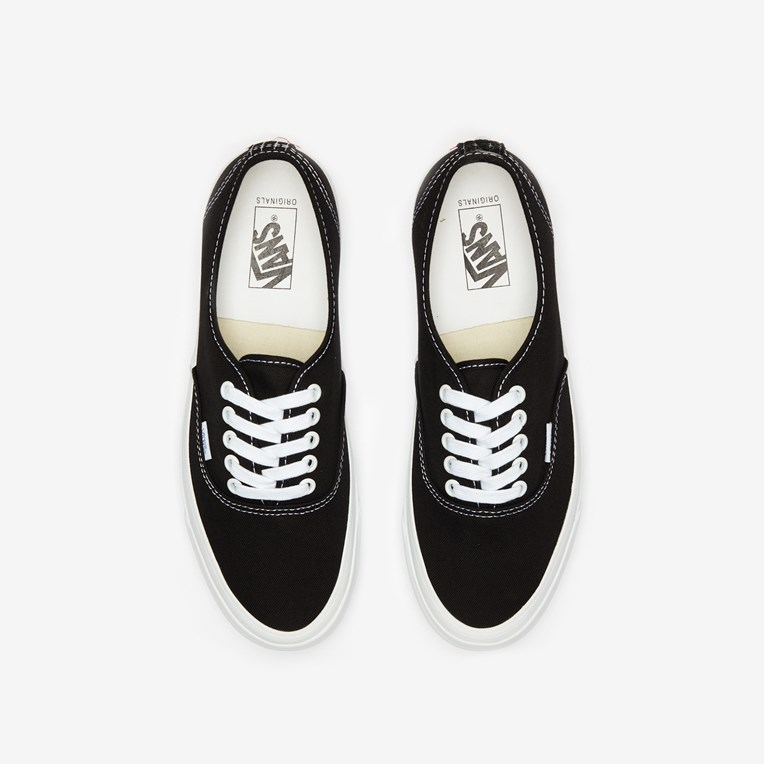 Vans OG Authentic LX - 8