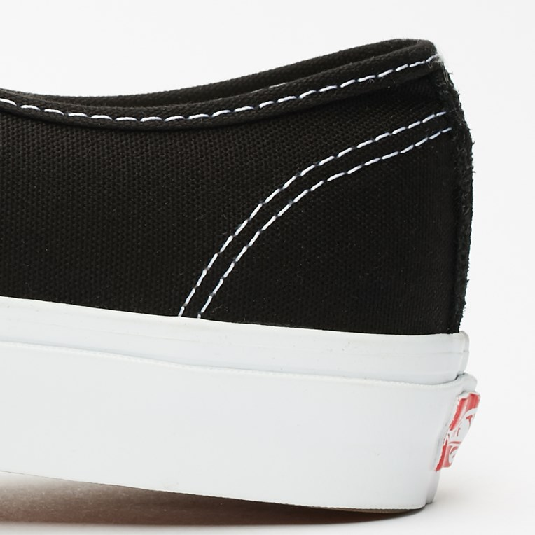 Vans OG Authentic LX - 7
