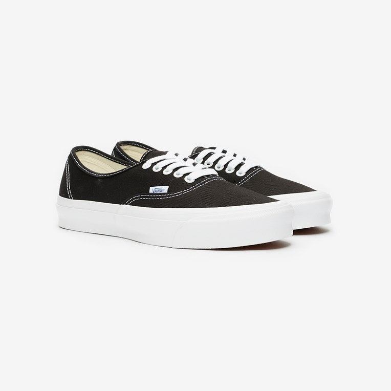 Vans OG Authentic LX - 2