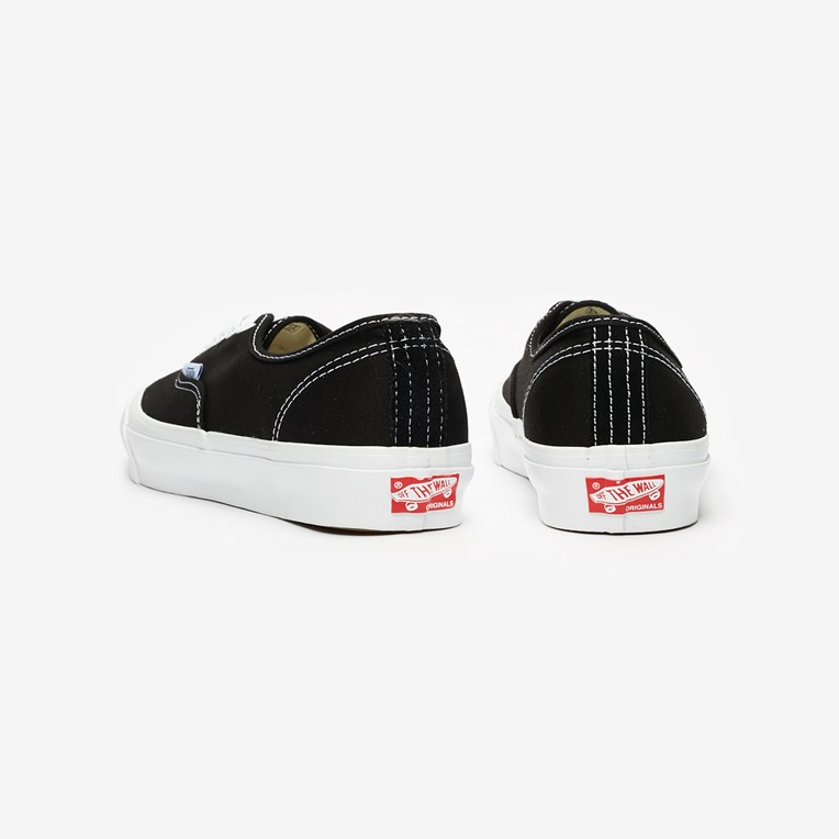 Vans OG Authentic LX - 3