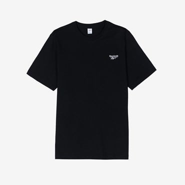 CL F Small Vector Tee
