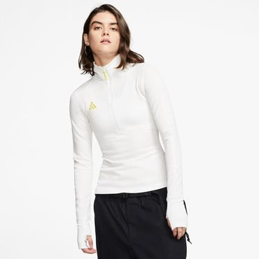 Wmns ACG LS Thermal Top