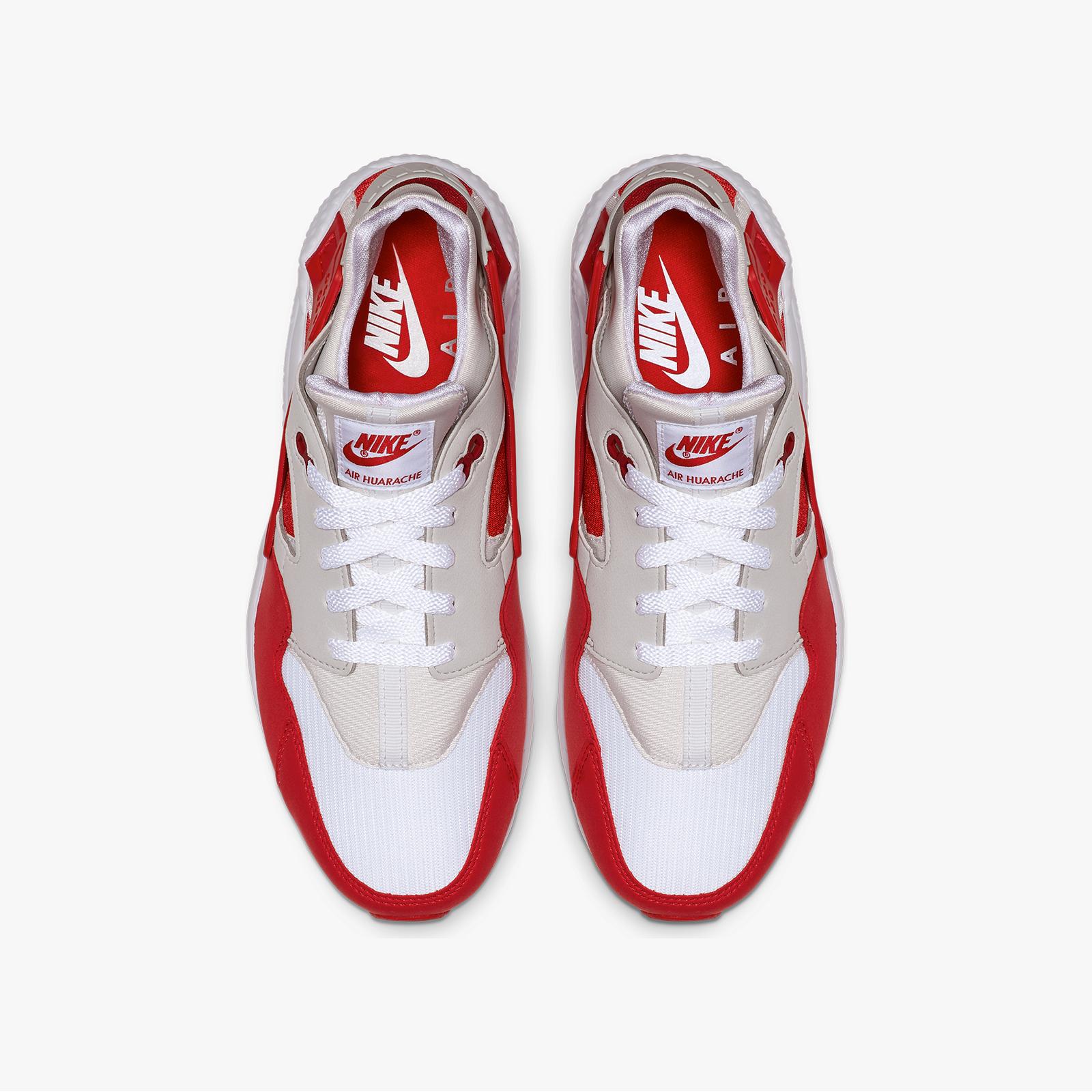 Nike Air Max 1 DNA CH.1 Huarache Grailify Sneaker Releases