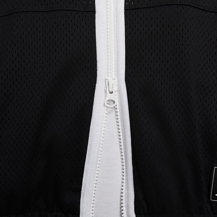 Jordan Brand PSG Air Jordan Suit Jacket - 5