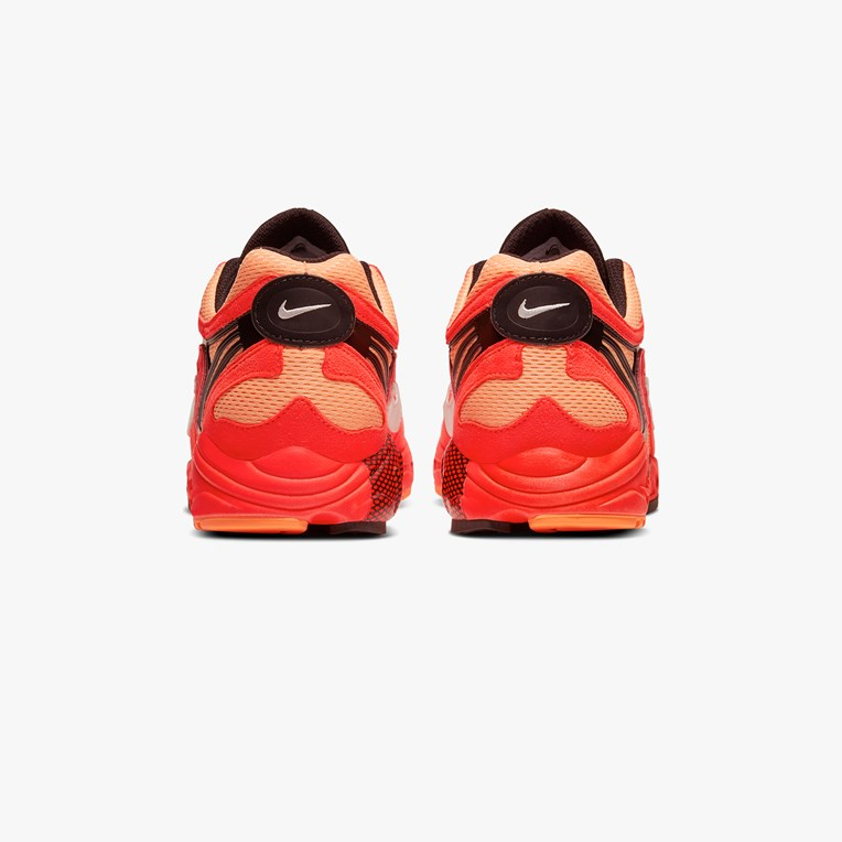 Nike Sportswear Air Ghost Racer - 5