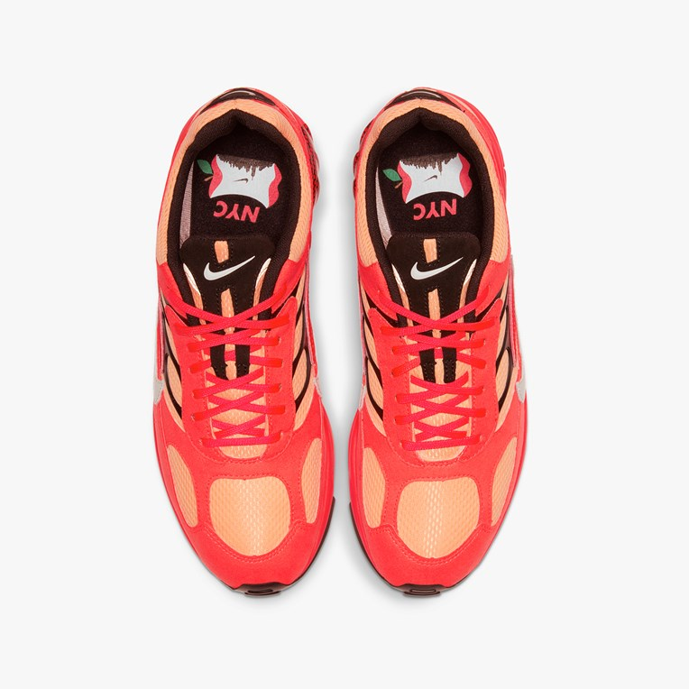 Nike Sportswear Air Ghost Racer - 6