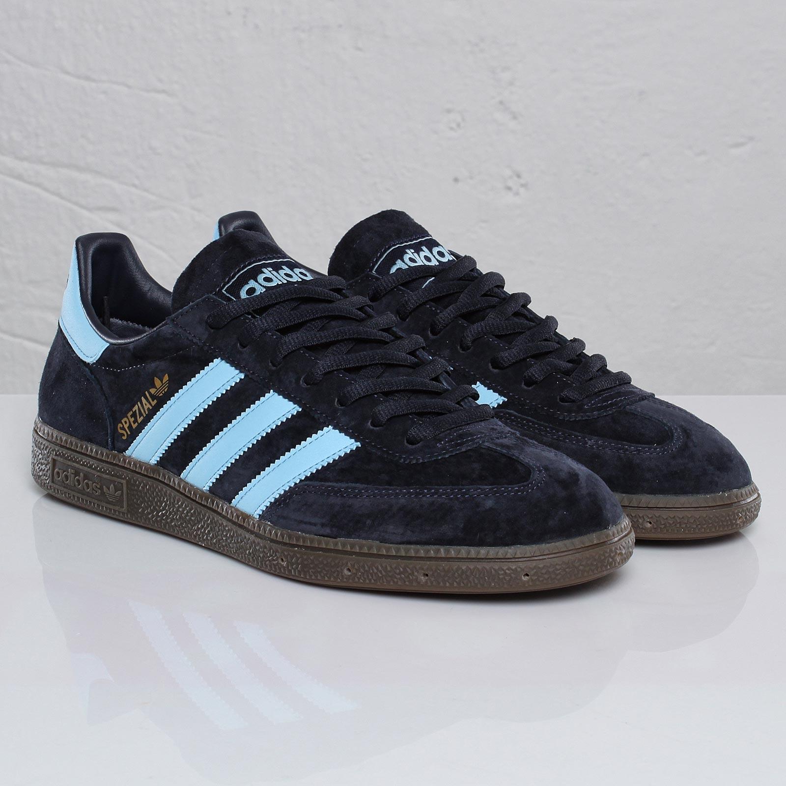 Sneaker Sneakersnstuff 81122 Amp; Ggzrp Streetwear Spezial