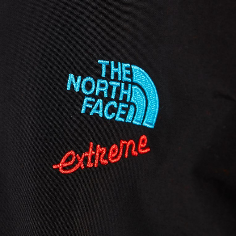 The North Face 92 Extreme Rain Jacket - 5