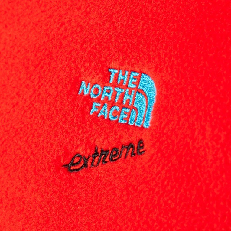 The North Face 92 Extreme Full-Zip Jacket - 7
