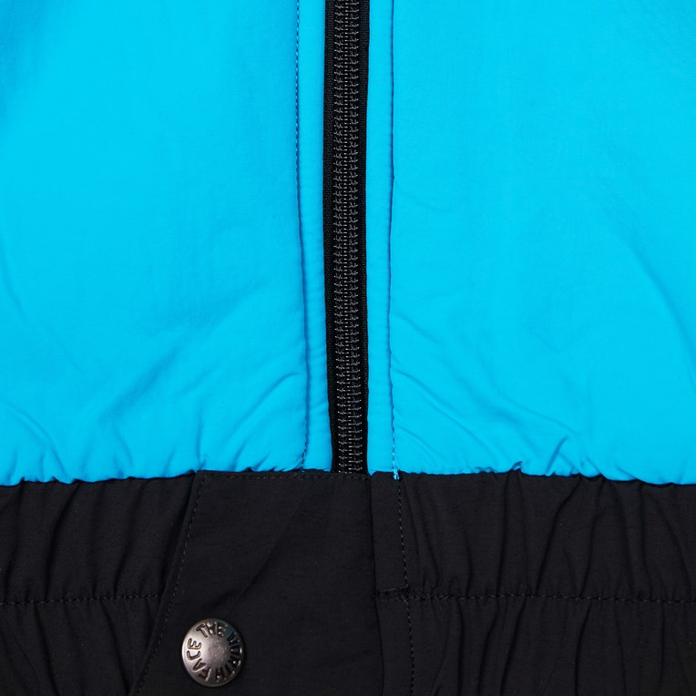 The North Face 92 Extreme Full-Zip Jacket - 8