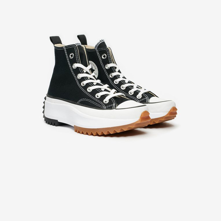 Converse Run Star Hike Hi - 2