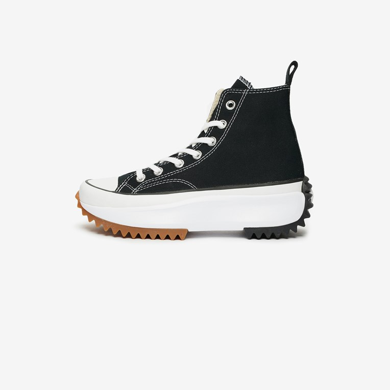 Converse Run Star Hike Hi - 4