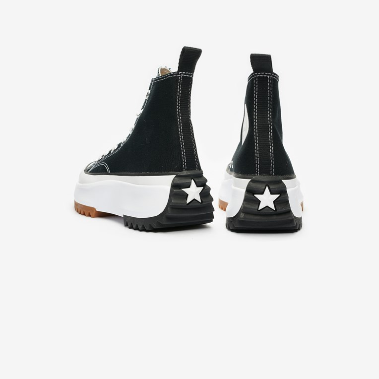 Converse Run Star Hike Hi - 3
