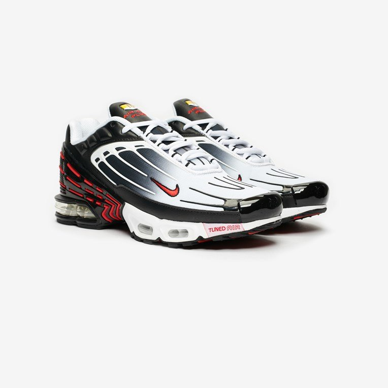 Nike Sportswear Air Max Plus III - 2
