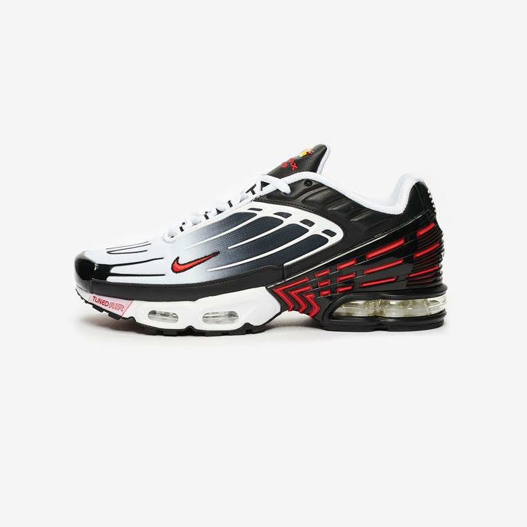 Nike Sportswear Air Max Plus III - 4