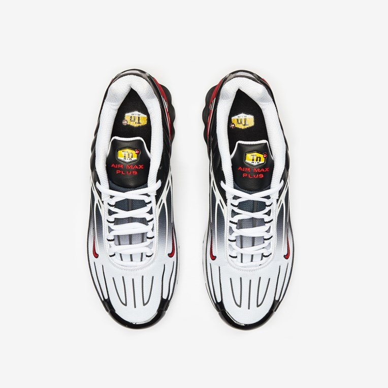 Nike Sportswear Air Max Plus III - 8