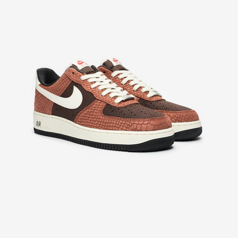 Nike Sportswear Air Force 1 Premium - 2