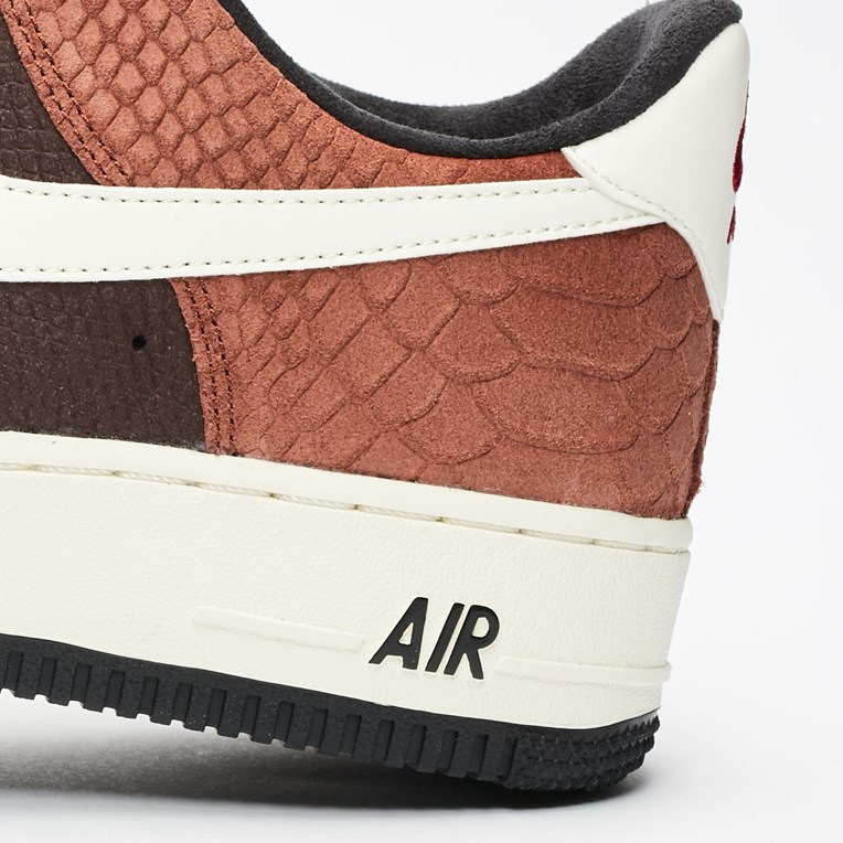 Nike Sportswear Air Force 1 Premium - 7