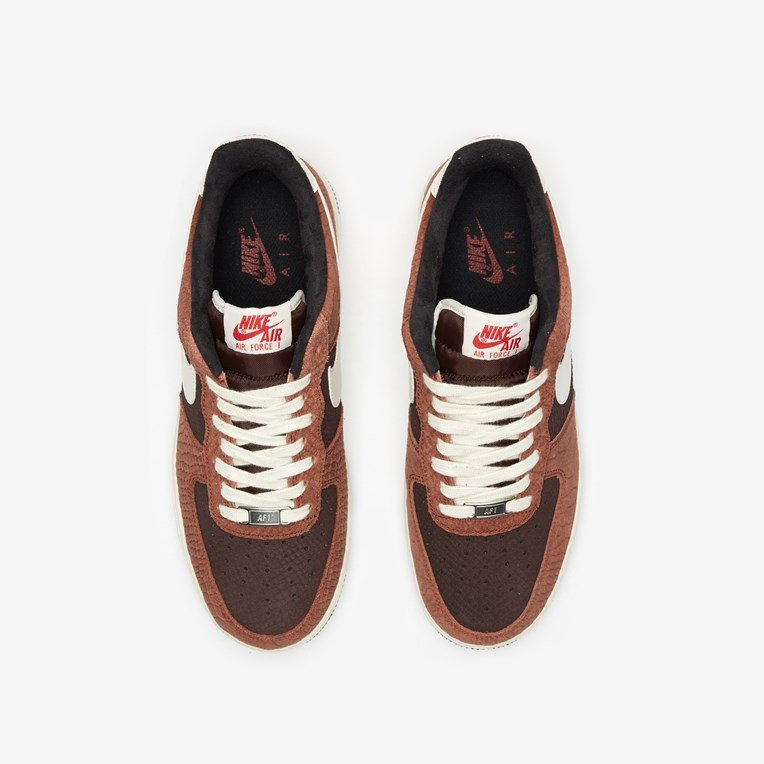 Nike Sportswear Air Force 1 Premium - 8