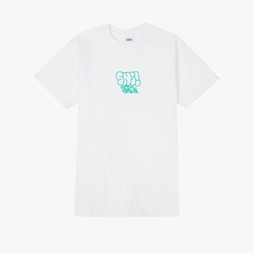 Bubble SS Tee Berlin