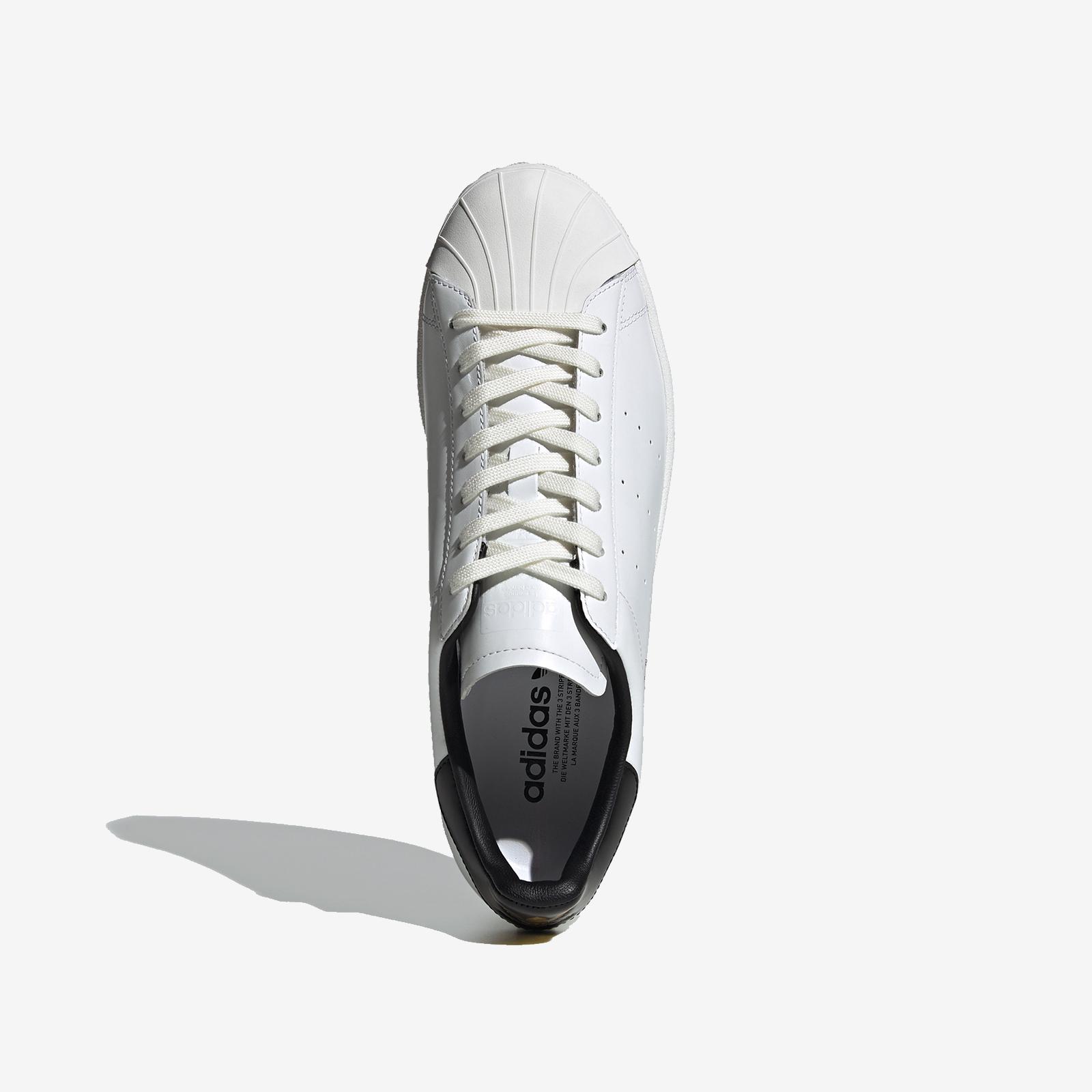 adidas superstar limited edition shop online