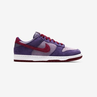 Dunk Low QS