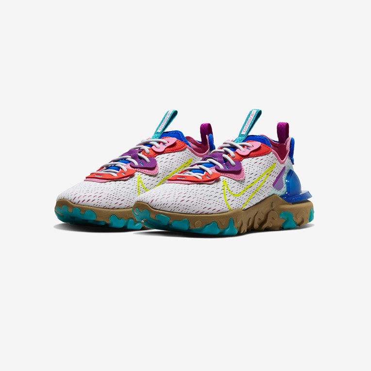Nike Running Wmns React Vision - 2