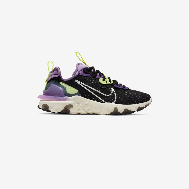 Nike Running Wmns React Vision