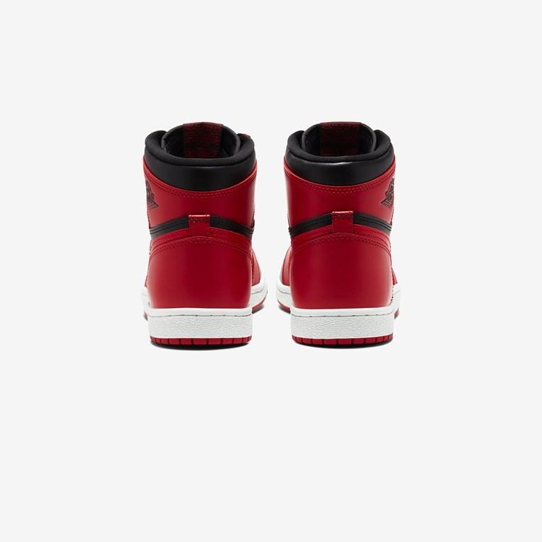 Brand jordan Air Jordan 1 Hi 85 - 5