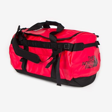 Base Camp Duffel -M