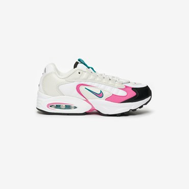 Wmns Air Max Triax 96