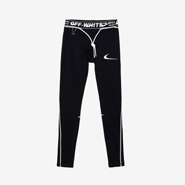 NRG Ru Pro Tight x Off-White